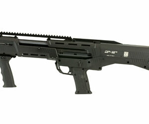 Standard Manufacturing Company DP 12