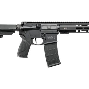 Smith & Wesson M&P15 Pistol
